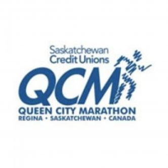 Queen City Marathon