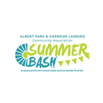 Albert Park Community Association